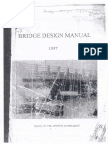 RDA Bridge Design Manual.pdf