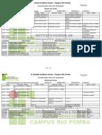 Delete(1).pdf
