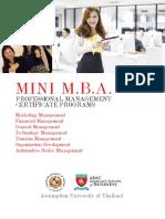 MINIMBA.pdf
