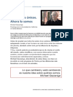 Entrevista-gazzaniga-pdf.pdf