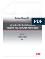 Daniel+Tian+-+Determination+of+Soil+Restraint+Properties+and+Calculation+of+Virtual+Anchor+Lengths+in+Buried+Pipelines.pdf