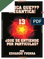 FISICA-QUE-CUANTICA-13-Por-Eduardo-Yvorra.pdf