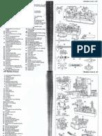 Machine Tools ENG2SRB 170621
