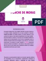 Ponche de Moras FINAL