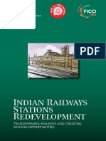 FICCI-BCG+Report+on+Railway+Station+Redevelopment