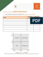 ActionPriorityMatrixWorksheet.pdf