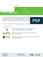 Hortonworks.CheatSheet.SQLtoHive.pdf