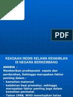 Kuliah 8.2 - Anemia Dalam Kehamilan.ppt