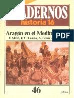 Almogavares.pdf