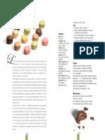 macarons.pdf