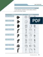 YSIndustrial_48.pdf