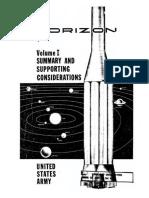 Project Horizon.pdf