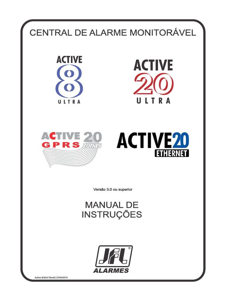jfl-download-monitoraveis-manual-active-20-gprs-new.pdf