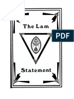 259907427-The-LAM-Statement-Kenneth-Grant.pdf