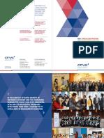 2014144828 Cfvg General Brochure