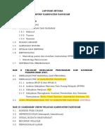 Outline Antara RP3KP Pas Edit