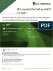 Building Management Services UAE,Facilities Management in the GCC,Property Management Market UAE-Ken Research