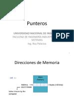 9 - Punteros.pptx