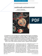 Terapia combinada antirretroviral.pdf