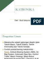 4860_Mekatronka