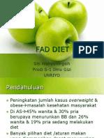 7. FAT DIET TA 20152016