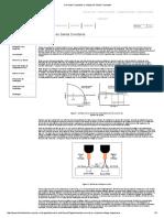 Corriente Constante vs Voltaje de Salida Constante.pdf