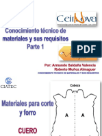 MATERIALES PARA CORTE Y FORRO CEINNOVA 2011.pdf