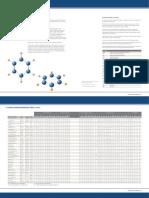 D20480.pdf