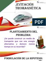 Levitación-Magnética.pptx
