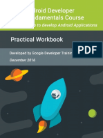 android-developer-fundamentals-course-practicals-en.pdf