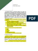 02 Estructura Del Fondo
