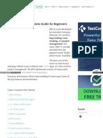 Www_guru99_com_ Jira Tutorial Guide for Beginners