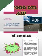 Metodo Aid