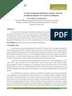 5.Eng-parametric Analysis of Kerosene Pressure Cooker A
