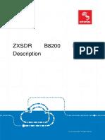 300248491-ZTE-ZXSDR-B8200-Product-Description.pdf