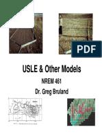 46109 USLE.pdf
