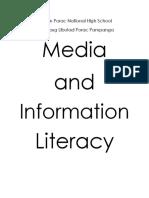 MEDIA AND INFO. LITERACY.docx