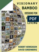 BambooDesigns.pdf