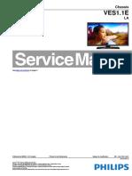 Philips-Chassis-Ves1-1e-La.pdf