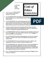 CODE_OF_ETHICS_CUSTOMS.pdf