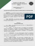 RevRulesReginAdminInvestNo2013-775.pdf
