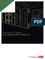 1STC860056__IEC61439_2_000