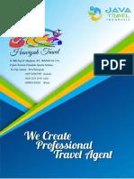 hawiyah travel agen Perusahaan.pdf