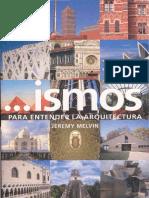 182. ISMOS para entender la Arquitectura - Jeremy Melvin.pdf