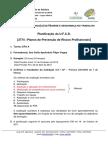 Planificação EFA 3774 Plano Prev. Riscos Prof. (THST)