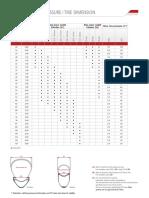 Tire Pressure Dimension20150820
