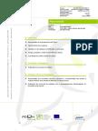 3776 - Planos de sessão.pdf