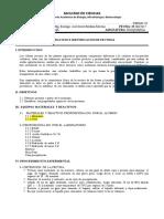 Semana 9 Extraccion e Identificacion de Pectinas