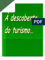A-Descoberta-Turismo.pdf