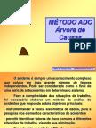 194-Metodo Adc-fabio Toledo Piza